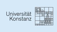 logo Universität Konstanz